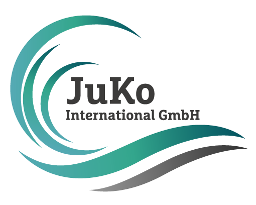 JuKo International GmbH